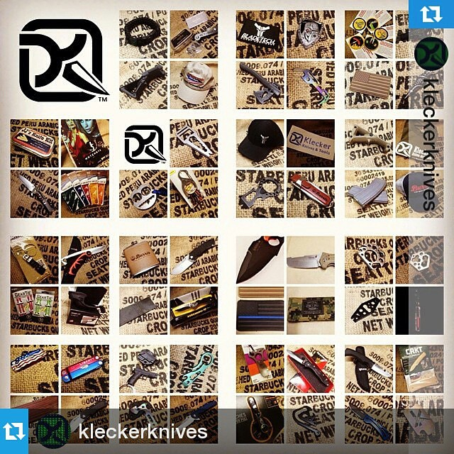 Go Home GAW Youre Drunk #Repost @kleckerknives ・・・ Remember that we need to be able to view your posts or we cant verify your entry. 😢. Time is running out. ST PATRICKS DAY is the deadline. Thats your last day to get lucky.・・・Most of the 60+ prize