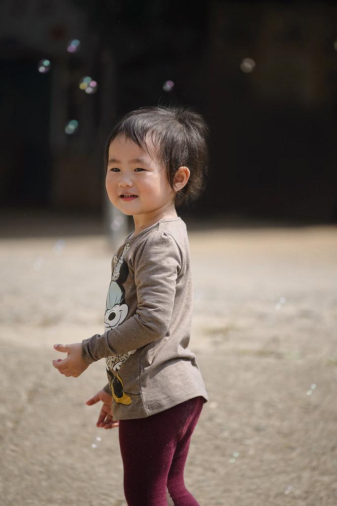(0018)_20150227_台北婚攝茶米Deimi