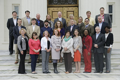 03-12-2015 Leadership Baldwin County