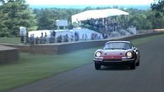 Dino 246 GT '71 (Dumigor) Tags: car dino racing gran turismo gt6 photomode