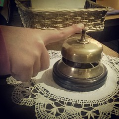 Calafell#Antiga# (raquelperamor) Tags: square squareformat unknown iphoneography instagramapp uploaded:by=instagram foursquare:venue=4dea0ab1d4c00071b817e22a