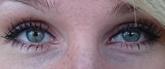 Beautiful eyes (Jan B. Baeuml) Tags: beautiful eyes augen