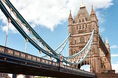 Photo of London 2002