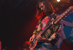 """JEFF the Brotherhood (emily_quirk) Tags: jeff clouds march spring nashville tennessee banner babes freaks smokemachine jtb 2015 fogmachine jaminorrall infinitycat jakeorrall """"musicfestival"""" jeffthebrotherhood perryshall nashvillesdead brotherhoodoflight bogusbros """"freakout"""" kunalprakash chetjameson """"emilyquirk"""" """"freakin'weekend"""" """"freakinweekend"""" """"freakinweekendvi"""" """"freakinweekend6"""" """"nashville'sdead"""" """"nashvillesdead"""" """"exitin"""" """"icametofreak"""" wastedonthedream jeffthebrood jeffthebrohood orrallbros"""