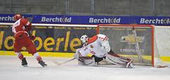 ESV Kaufbeuren vs. Junghaie, 4:5 n.P., 14.03.2015
