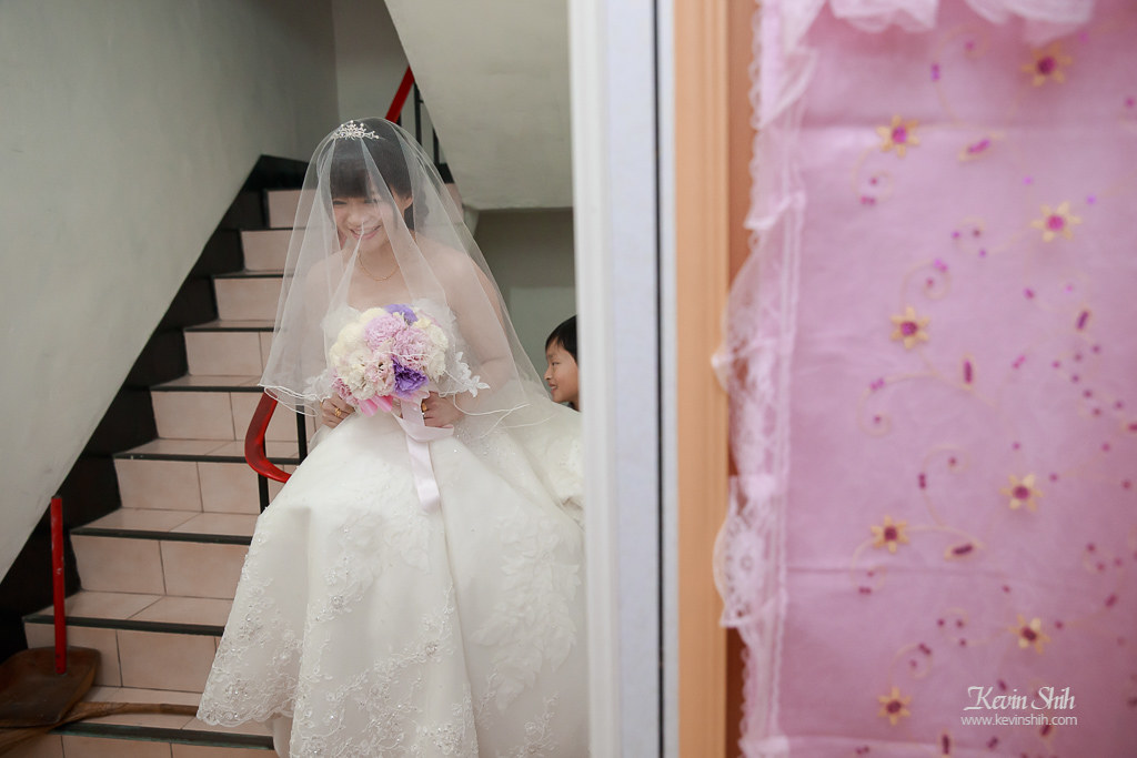 草屯成都金龍廳-婚宴-婚禮