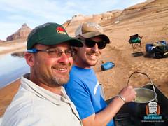 hidden-canyon-kayak-lake-powell-page-arizona-P3150003