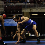 "<b>1283</b><br/> NCAA Division III Wrestling National Championships <a href=""//farm8.static.flickr.com/7611/16893616926_394afa8845_o.jpg"" title=""High res"">&prop;</a>"