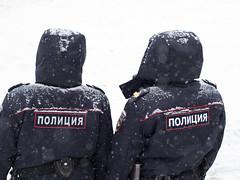 P2210280 (Jasonito) Tags: championship russia olympus omsk motocross omd 2015  mft em5    micro43 microfourthirds olympus45mmf18 omdem5