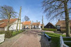 Zuiderzeemuseum Enkhuizen (Richard van Hilten) Tags: holland netherlands museum enkhuizen noord