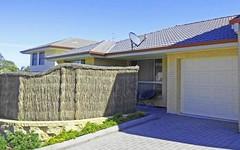 Villa 2/10-12 Anzac Avenue, Wyong NSW