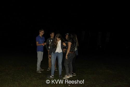 _KVW9765