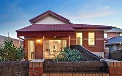 13/55 Manson Road, Strathfield NSW