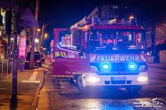 Dachstuhlbrand Mnsterplatz Mainz 01.04.15 (Wiesbaden112.de) Tags: deutschland brand feuer mainz feuerwehr rettungsdienst polizei deu sst drehleiter mnsterplatz dachgeschoss dachstuhlbrand wiesbaden112 sebastianstenzelfotografie