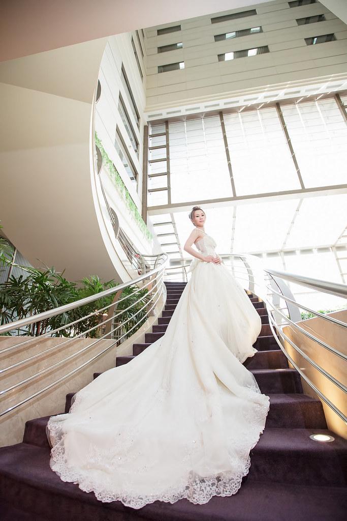 新竹國賓婚攝107