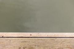 Board (Daniel Kulinski) Tags: photography europe image daniel creative picture samsung poland 1977 45mm photograhy ossa nx nx1 kulinski samsungnx samsungimaging województwołódzkie danielkulinski nx45mm samsungnx45mmf18 samsungnx1 nx45mmf18