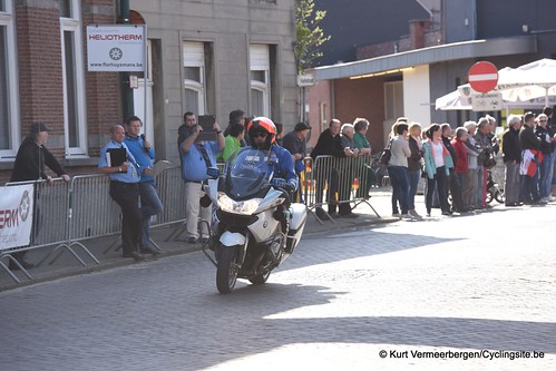 1000 euro race (242)