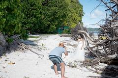 DSC_21502 (Kangaxxx) Tags: trip blue sea vacation sky island nikon 旅游 度假 海 palau 水 尼康 samd 天 沙 岛 蓝 沙滩 1424 d7000 帕劳