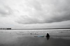 R0030031.jpg (lunacalor) Tags: sanfrancisco california marseille surf santamonica ricoh gxr a16 ricohgxr