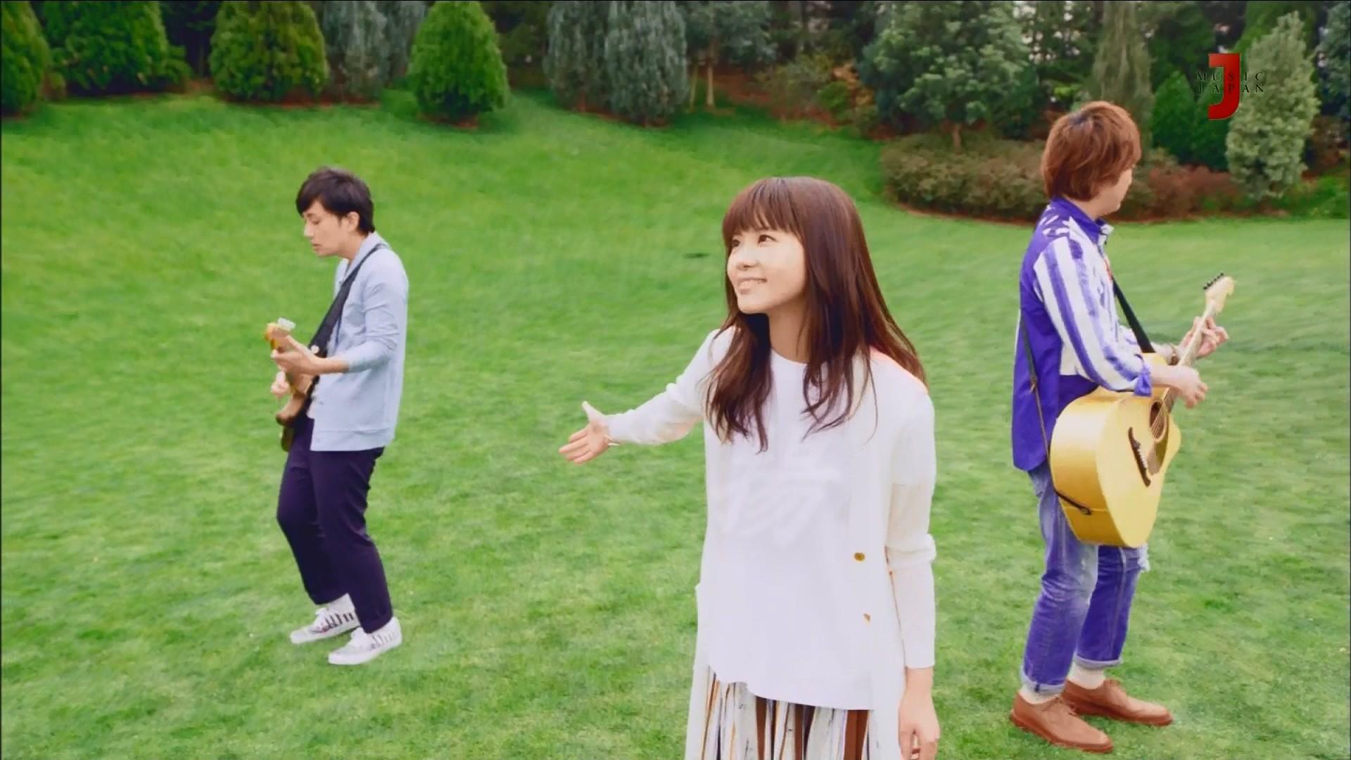 2016.05.07 いきものがかり スペシャル(MJTV).ts_20160507_192300.086