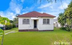 23 Randolph Street, South Granville NSW