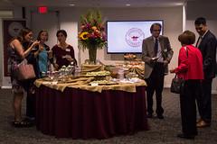 Jewish Food Experience 9.17.15-0032-2