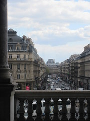 IMG_0306 (elizabeththe) Tags: paris france opera europe palaisgarnier