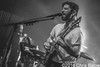 Foals @ 89x Birthday Bash, The Fillmore, Detroit, MI - 05-08-16