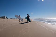 Surfing_TW04_ph1_2841 (TechweekInc) Tags: santa city beach la los tech angeles fair surfing event monica innovation tw techweek 2015