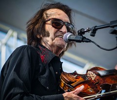 Cajun Music Legend Doug Kershaw 8 (MarcCooper_1950) Tags: portrait musician music festival nikon guitar profile valley singer vocalist fiddle performer cajun simi fiddler lightroom 2016 gutarist nikkor80200mm28 d7100 dougkershaw marccooper
