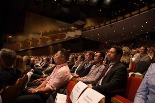 TEDxStanleyPark 2016-7171