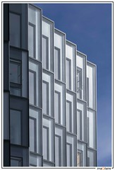 Rsonnance {Explore] (imaGilaire) Tags: architecture ciel fentre 92 immeuble architecte 2016 couche scau bagneux imagilaire