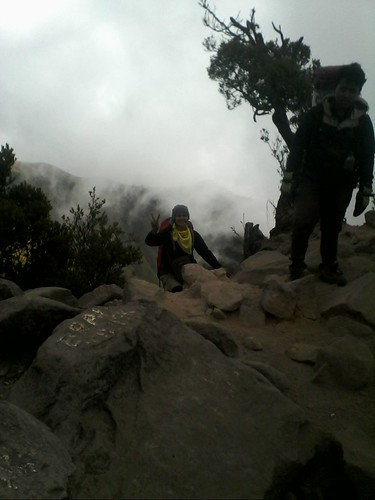 "Pengembaraan Sakuntala ank 26 Merbabu & Merapi 2014 • <a style=""font-size:0.8em;"" href=""http://www.flickr.com/photos/24767572@N00/26888605900/"" target=""_blank"">View on Flickr</a>"
