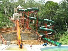 Kontraktor Water Park  Jasa Konsultasi dan Perencanaan (Ramdhani Jaya) Tags: park news water kolam renang kontraktor