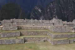 Machu_Picchu_10 (obertin) Tags: peru machu picchu machupicchu