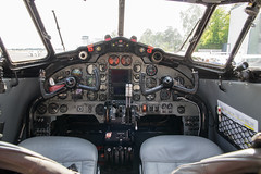 D-INKA De Havilland DH 104 Dove 08 (Disktoaster) Tags: plane airplane airport dove aircraft aviation flugzeug spotting dinka ltu spotter palnespotting pentaxk3