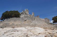 2016-05-13 05-28 Toskana 779 Rocca San Silvestro (Allie_Caulfield) Tags: park italien italy parco museum geotagged photo high san mine flickr foto image sommer sony picture mining hires cc mai tuscany di resolution jpg bild jpeg geo bergbaumuseum parc rocca vincenzo stockphoto toskana a77 marittima steinbruch 2016 campiglia miniero bergbau silvestro archaeologico