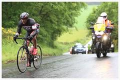 RCCK (Paris-Roubaix) Tags: road bicycle club race scottish racing national championships cumbernauld veterans falkirk stirlingshire kilsyth bicicyle rcck