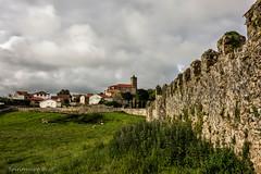 Isla (spiritrompo) Tags: isla cantabria