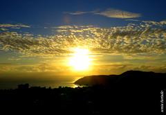 Amanhecer (sonia furtado) Tags: brazil brasil natal ne amanhecer rn soniafurtado