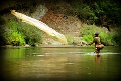 fishing in sangu (press & pleasure - pap) Tags: bangladesh bangladeshi