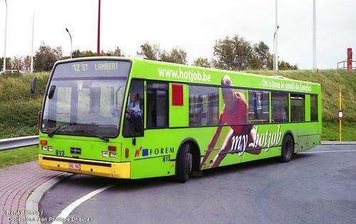 SRWT 5813-12