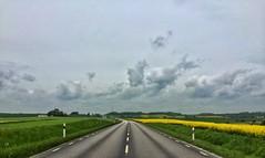 Colors. (davidredjoy) Tags: skne sweden ystad