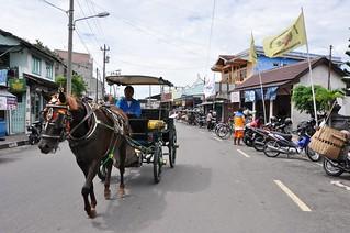 yogyakarta - java - indonesie 4