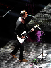 Charlie Simpson of Busted - 21st May 2016 (Jamie Peters) Tags: music matt manchester james concert live gig arena charlie bourne busted simpson willis menarena jamesbourne charliesimpson mattwillis manchestermen manchesterarena manchestermusic manchestergig