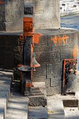 DS1A3886dxo (irishmick.com) Tags: nepal kathmandu 2015 guhyeshwari bagmati ghat