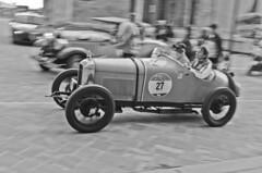 Mille Miglia 2016 (AleMex66) Tags: roma mercedes nikon fiat ferrari racing bugatti alfaromeo brescia 1000 motorsport millemiglia rieti nikonclub d7000