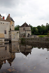 IMG_5718 (chad.rach) Tags: château montesquieu gironde brède