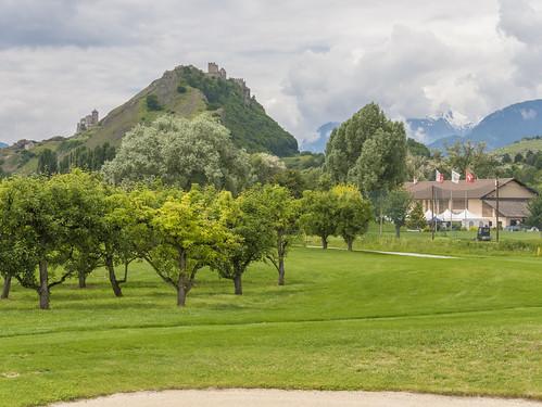 2016-06-05 GolfSion 119-HDR
