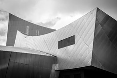 Salford Quays-37_2 (benjaminjohnson1983) Tags: museum blackwhite war flickr daniel north salfordquays imperial libeskind the 2016 greatermanchester traffordpark salfordquays2016